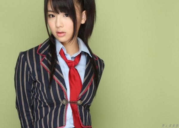 AKB48 元渡り廊下走り隊 元AKB48 平嶋夏海グラビア画像125枚 アイコラ ヌード おっぱい お尻 エロ画像030a.jpg
