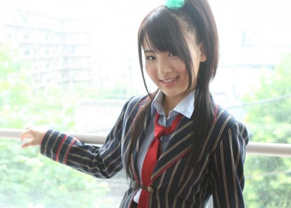 AKB48 元渡り廊下走り隊 元AKB48 平嶋夏海グラビア画像125枚 アイコラ ヌード おっぱい お尻 エロ画像031a.jpg