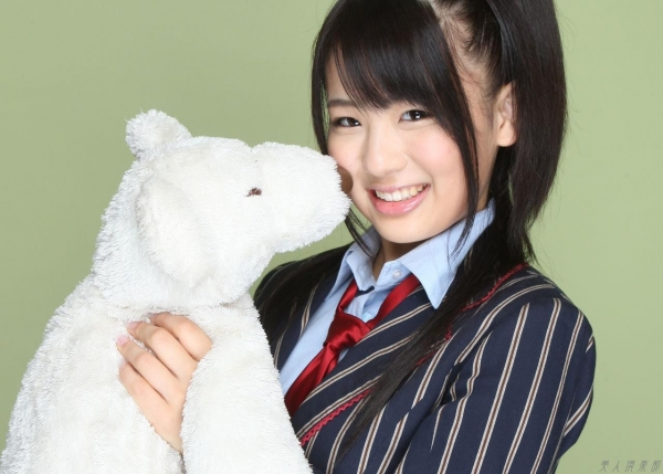 AKB48 元渡り廊下走り隊 元AKB48 平嶋夏海グラビア画像125枚 アイコラ ヌード おっぱい お尻 エロ画像033a.jpg