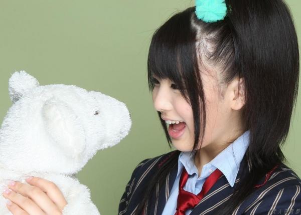AKB48 元渡り廊下走り隊 元AKB48 平嶋夏海グラビア画像125枚 アイコラ ヌード おっぱい お尻 エロ画像034a.jpg