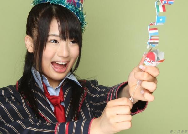 AKB48 元渡り廊下走り隊 元AKB48 平嶋夏海グラビア画像125枚 アイコラ ヌード おっぱい お尻 エロ画像036a.jpg