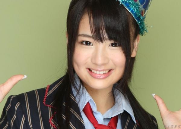 AKB48 元渡り廊下走り隊 元AKB48 平嶋夏海グラビア画像125枚 アイコラ ヌード おっぱい お尻 エロ画像037a.jpg