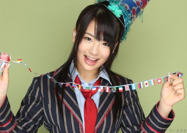 AKB48 元渡り廊下走り隊 元AKB48 平嶋夏海グラビア画像125枚 アイコラ ヌード おっぱい お尻 エロ画像038a.jpg