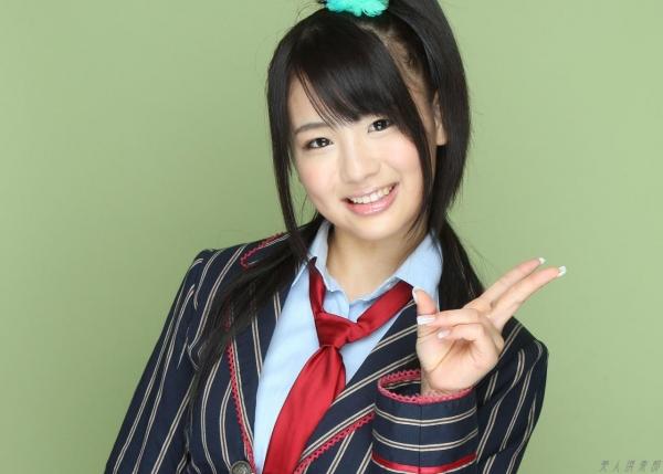 AKB48 元渡り廊下走り隊 元AKB48 平嶋夏海グラビア画像125枚 アイコラ ヌード おっぱい お尻 エロ画像039a.jpg