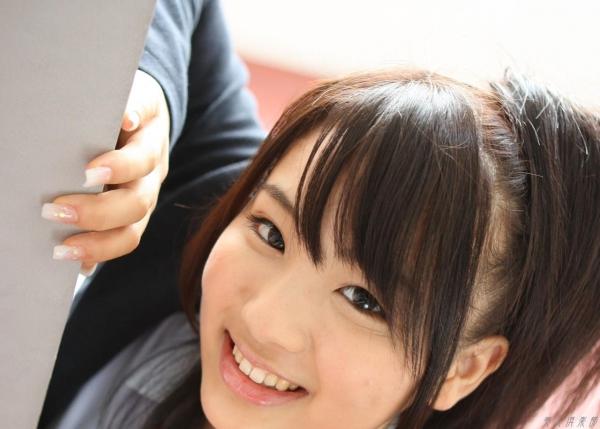AKB48 元渡り廊下走り隊 元AKB48 平嶋夏海グラビア画像125枚 アイコラ ヌード おっぱい お尻 エロ画像042a.jpg