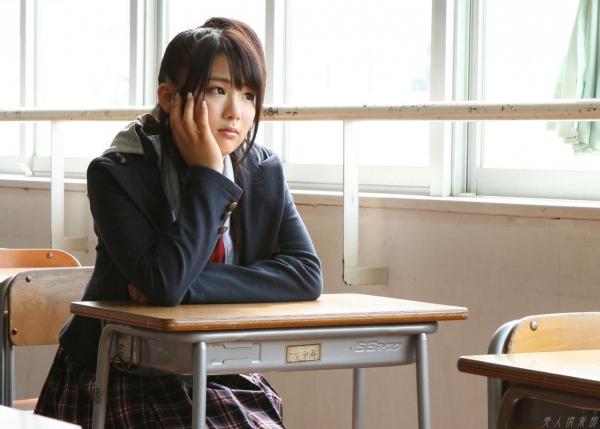 AKB48 元渡り廊下走り隊 元AKB48 平嶋夏海グラビア画像125枚 アイコラ ヌード おっぱい お尻 エロ画像043a.jpg