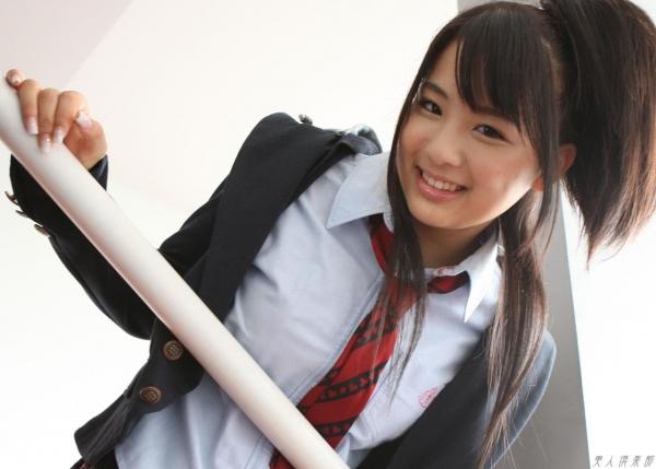 AKB48 元渡り廊下走り隊 元AKB48 平嶋夏海グラビア画像125枚 アイコラ ヌード おっぱい お尻 エロ画像044a.jpg