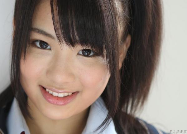 AKB48 元渡り廊下走り隊 元AKB48 平嶋夏海グラビア画像125枚 アイコラ ヌード おっぱい お尻 エロ画像046a.jpg
