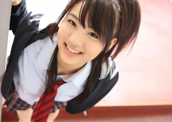 AKB48 元渡り廊下走り隊 元AKB48 平嶋夏海グラビア画像125枚 アイコラ ヌード おっぱい お尻 エロ画像048a.jpg