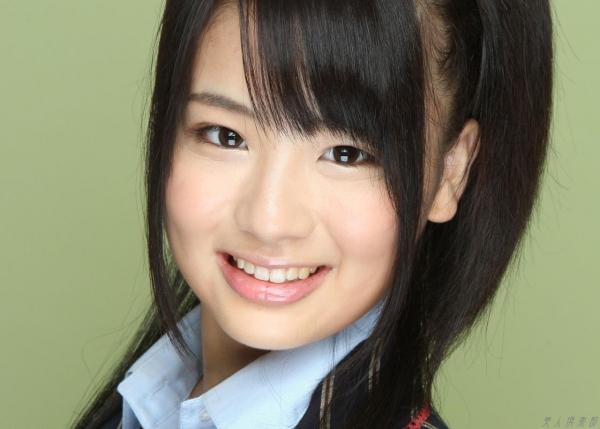 AKB48 元渡り廊下走り隊 元AKB48 平嶋夏海グラビア画像125枚 アイコラ ヌード おっぱい お尻 エロ画像051a.jpg