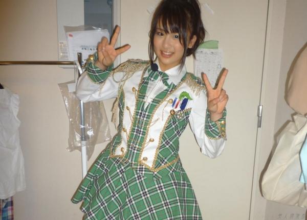 AKB48 元渡り廊下走り隊 元AKB48 平嶋夏海グラビア画像125枚 アイコラ ヌード おっぱい お尻 エロ画像052a.jpg