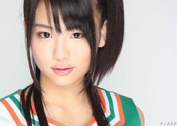AKB48 元渡り廊下走り隊 元AKB48 平嶋夏海グラビア画像125枚 アイコラ ヌード おっぱい お尻 エロ画像054a.jpg