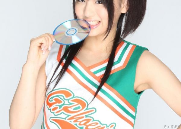 AKB48 元渡り廊下走り隊 元AKB48 平嶋夏海グラビア画像125枚 アイコラ ヌード おっぱい お尻 エロ画像055a.jpg