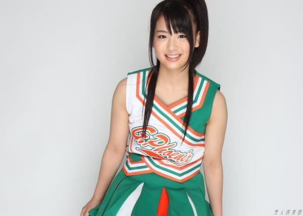 AKB48 元渡り廊下走り隊 元AKB48 平嶋夏海グラビア画像125枚 アイコラ ヌード おっぱい お尻 エロ画像056a.jpg