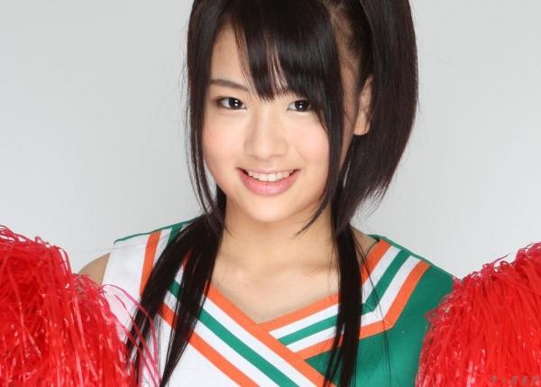 AKB48 元渡り廊下走り隊 元AKB48 平嶋夏海グラビア画像125枚 アイコラ ヌード おっぱい お尻 エロ画像059a.jpg