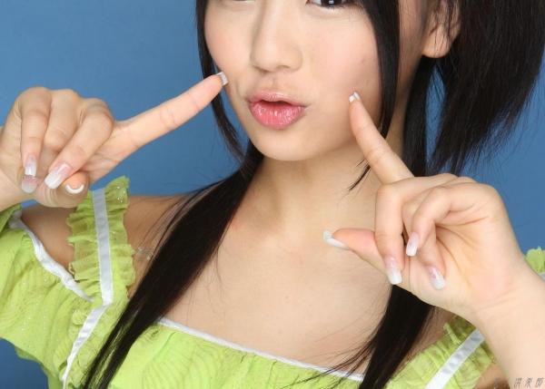 AKB48 元渡り廊下走り隊 元AKB48 平嶋夏海グラビア画像125枚 アイコラ ヌード おっぱい お尻 エロ画像062a.jpg