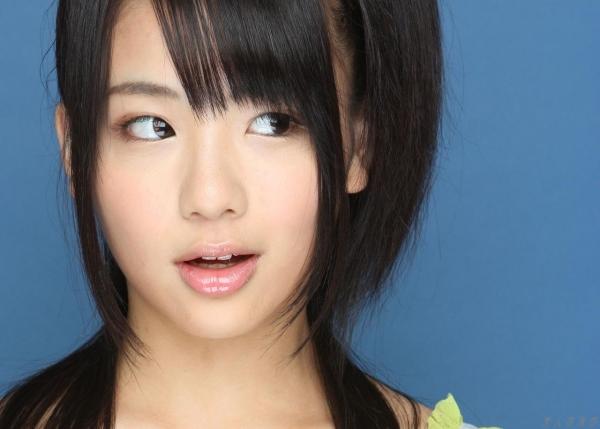 AKB48 元渡り廊下走り隊 元AKB48 平嶋夏海グラビア画像125枚 アイコラ ヌード おっぱい お尻 エロ画像066a.jpg