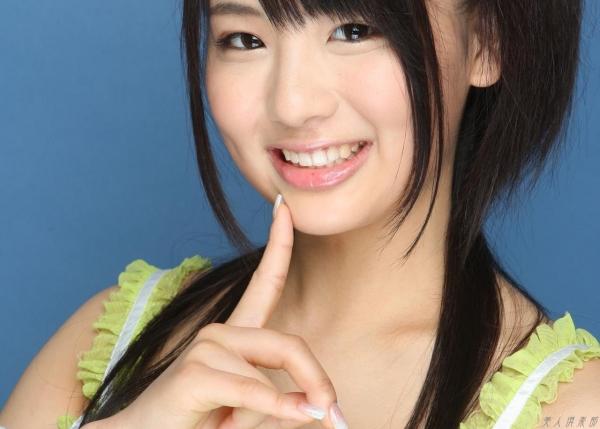 AKB48 元渡り廊下走り隊 元AKB48 平嶋夏海グラビア画像125枚 アイコラ ヌード おっぱい お尻 エロ画像067a.jpg