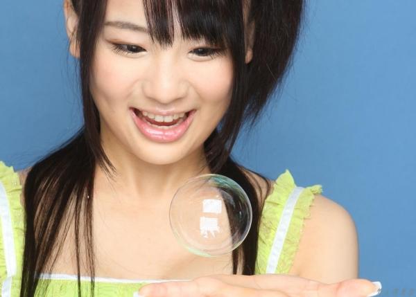 AKB48 元渡り廊下走り隊 元AKB48 平嶋夏海グラビア画像125枚 アイコラ ヌード おっぱい お尻 エロ画像070a.jpg