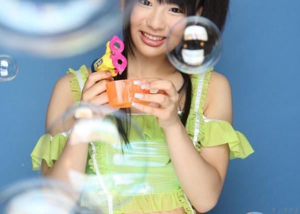 AKB48 元渡り廊下走り隊 元AKB48 平嶋夏海グラビア画像125枚 アイコラ ヌード おっぱい お尻 エロ画像072a.jpg