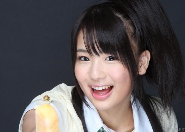 AKB48 元渡り廊下走り隊 元AKB48 平嶋夏海グラビア画像125枚 アイコラ ヌード おっぱい お尻 エロ画像076a.jpg