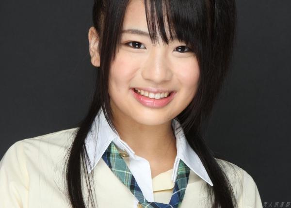 AKB48 元渡り廊下走り隊 元AKB48 平嶋夏海グラビア画像125枚 アイコラ ヌード おっぱい お尻 エロ画像080a.jpg