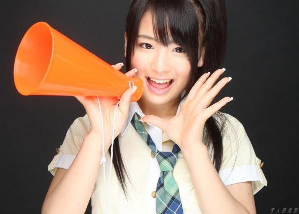 AKB48 元渡り廊下走り隊 元AKB48 平嶋夏海グラビア画像125枚 アイコラ ヌード おっぱい お尻 エロ画像083a.jpg