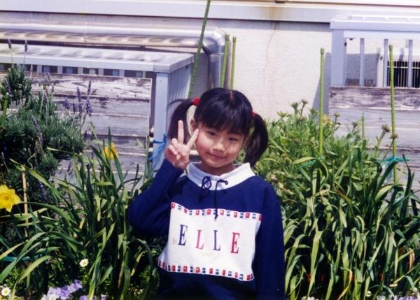 AKB48 元渡り廊下走り隊 元AKB48 平嶋夏海グラビア画像125枚 アイコラ ヌード おっぱい お尻 エロ画像084a.jpg