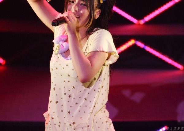 AKB48 元渡り廊下走り隊 元AKB48 平嶋夏海グラビア画像125枚 アイコラ ヌード おっぱい お尻 エロ画像090a.jpg