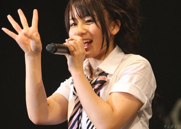 AKB48 元渡り廊下走り隊 元AKB48 平嶋夏海グラビア画像125枚 アイコラ ヌード おっぱい お尻 エロ画像091a.jpg