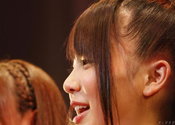 AKB48 元渡り廊下走り隊 元AKB48 平嶋夏海グラビア画像125枚 アイコラ ヌード おっぱい お尻 エロ画像092a.jpg