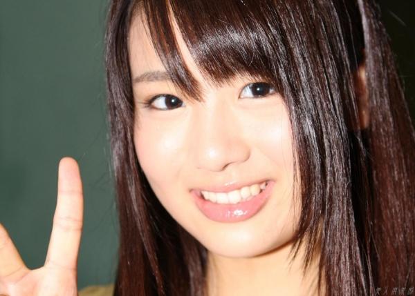 AKB48 元渡り廊下走り隊 元AKB48 平嶋夏海グラビア画像125枚 アイコラ ヌード おっぱい お尻 エロ画像096a.jpg