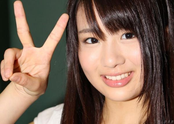 AKB48 元渡り廊下走り隊 元AKB48 平嶋夏海グラビア画像125枚 アイコラ ヌード おっぱい お尻 エロ画像097a.jpg