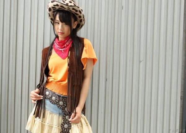 AKB48 元渡り廊下走り隊 元AKB48 平嶋夏海グラビア画像125枚 アイコラ ヌード おっぱい お尻 エロ画像098a.jpg