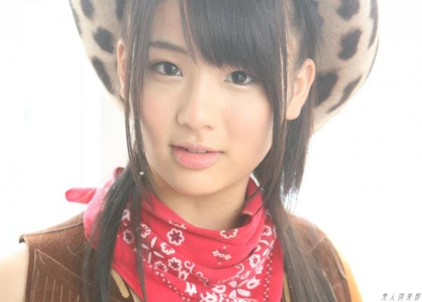 AKB48 元渡り廊下走り隊 元AKB48 平嶋夏海グラビア画像125枚 アイコラ ヌード おっぱい お尻 エロ画像099a.jpg