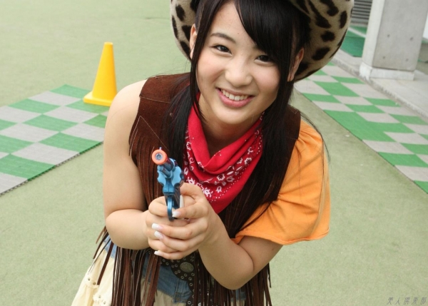 AKB48 元渡り廊下走り隊 元AKB48 平嶋夏海グラビア画像125枚 アイコラ ヌード おっぱい お尻 エロ画像100a.jpg