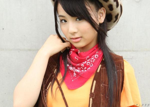 AKB48 元渡り廊下走り隊 元AKB48 平嶋夏海グラビア画像125枚 アイコラ ヌード おっぱい お尻 エロ画像101a.jpg