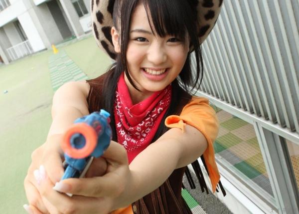 AKB48 元渡り廊下走り隊 元AKB48 平嶋夏海グラビア画像125枚 アイコラ ヌード おっぱい お尻 エロ画像102a.jpg