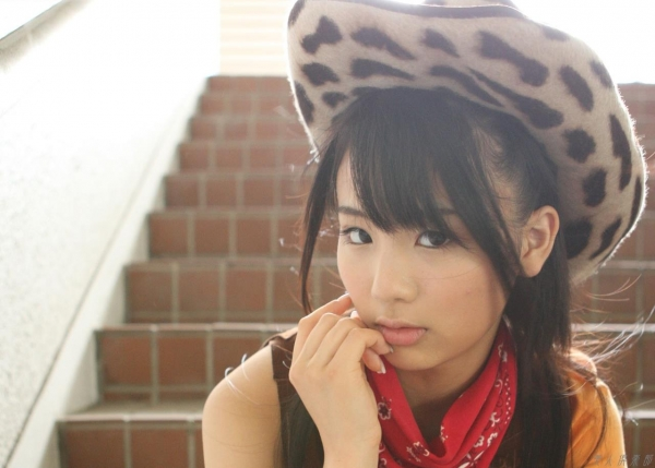 AKB48 元渡り廊下走り隊 元AKB48 平嶋夏海グラビア画像125枚 アイコラ ヌード おっぱい お尻 エロ画像103a.jpg