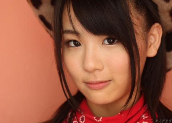 AKB48 元渡り廊下走り隊 元AKB48 平嶋夏海グラビア画像125枚 アイコラ ヌード おっぱい お尻 エロ画像104a.jpg