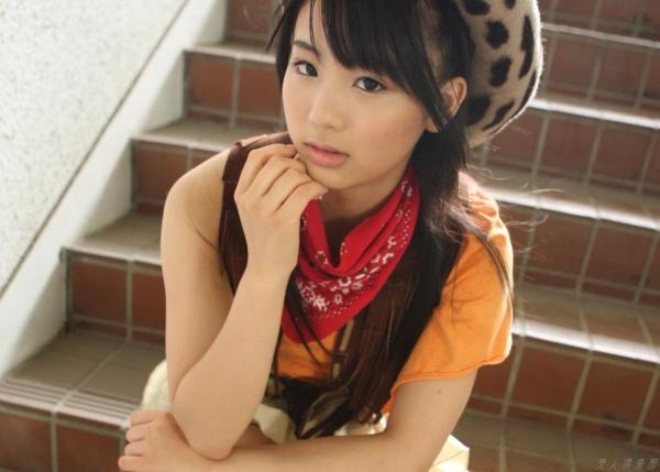 AKB48 元渡り廊下走り隊 元AKB48 平嶋夏海グラビア画像125枚 アイコラ ヌード おっぱい お尻 エロ画像105a.jpg