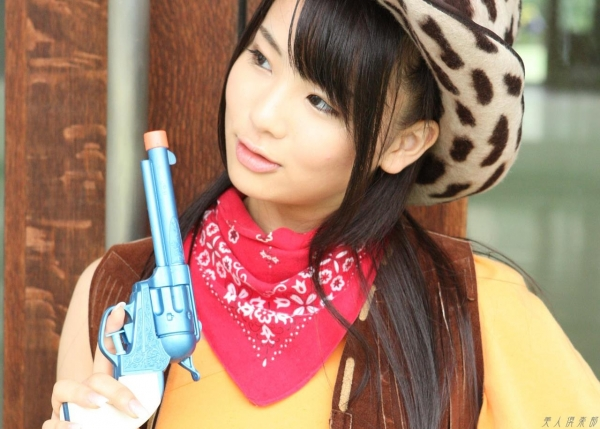 AKB48 元渡り廊下走り隊 元AKB48 平嶋夏海グラビア画像125枚 アイコラ ヌード おっぱい お尻 エロ画像106a.jpg