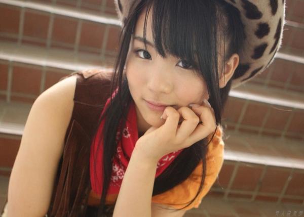 AKB48 元渡り廊下走り隊 元AKB48 平嶋夏海グラビア画像125枚 アイコラ ヌード おっぱい お尻 エロ画像107a.jpg