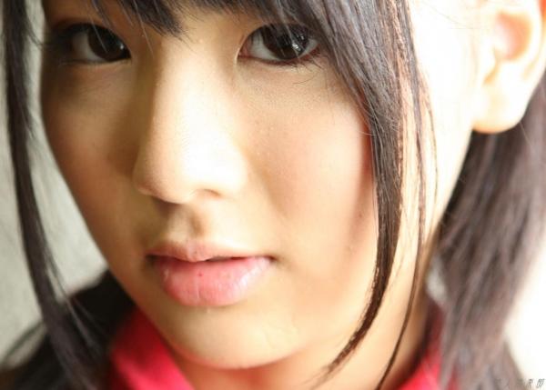 AKB48 元渡り廊下走り隊 元AKB48 平嶋夏海グラビア画像125枚 アイコラ ヌード おっぱい お尻 エロ画像108a.jpg