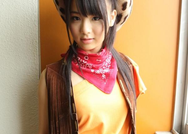 AKB48 元渡り廊下走り隊 元AKB48 平嶋夏海グラビア画像125枚 アイコラ ヌード おっぱい お尻 エロ画像109a.jpg