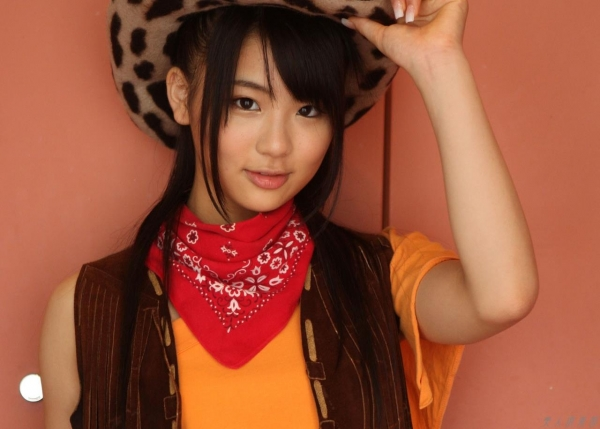 AKB48 元渡り廊下走り隊 元AKB48 平嶋夏海グラビア画像125枚 アイコラ ヌード おっぱい お尻 エロ画像110a.jpg