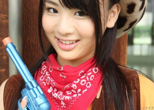 AKB48 元渡り廊下走り隊 元AKB48 平嶋夏海グラビア画像125枚 アイコラ ヌード おっぱい お尻 エロ画像111a.jpg