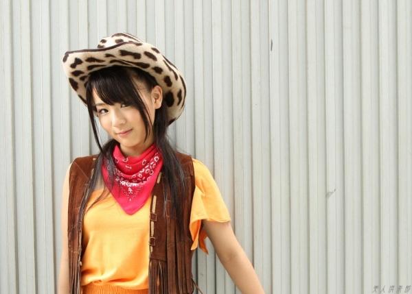 AKB48 元渡り廊下走り隊 元AKB48 平嶋夏海グラビア画像125枚 アイコラ ヌード おっぱい お尻 エロ画像112a.jpg