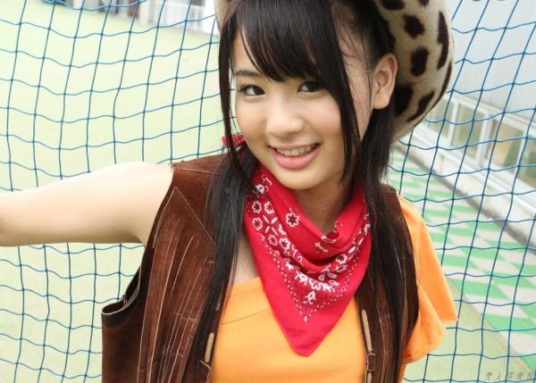 AKB48 元渡り廊下走り隊 元AKB48 平嶋夏海グラビア画像125枚 アイコラ ヌード おっぱい お尻 エロ画像114a.jpg