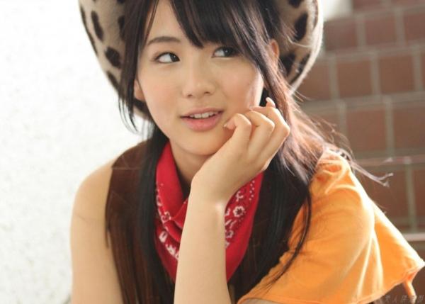 AKB48 元渡り廊下走り隊 元AKB48 平嶋夏海グラビア画像125枚 アイコラ ヌード おっぱい お尻 エロ画像115a.jpg